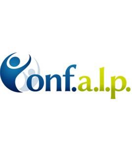 confalp
